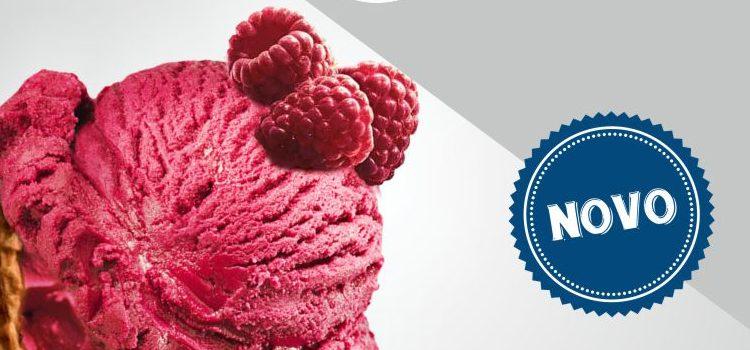 Sladoled u Leggieru!