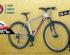 Hervis: posebna prilika za kupnju bicikla!