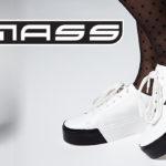MASS TREND – logo & devedesete