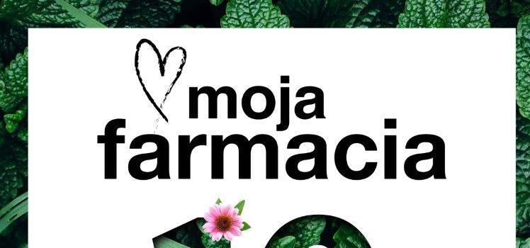 Farmacia 10 za 10