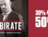 VI BIRATE POPUSTE DO 50% U GALILEU