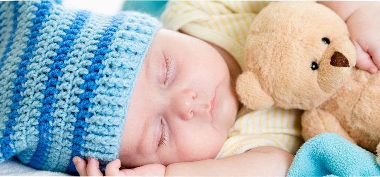 dm: bezbrižni i sretni – paketi puni pogodnosti za bebe i trudnice!