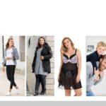 Novi katalog: više mode!