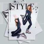 Mass style magazin!