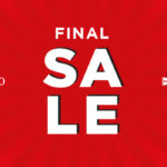 Galileo final sale do 60%