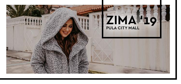 Zimski fashion blog III. dio
