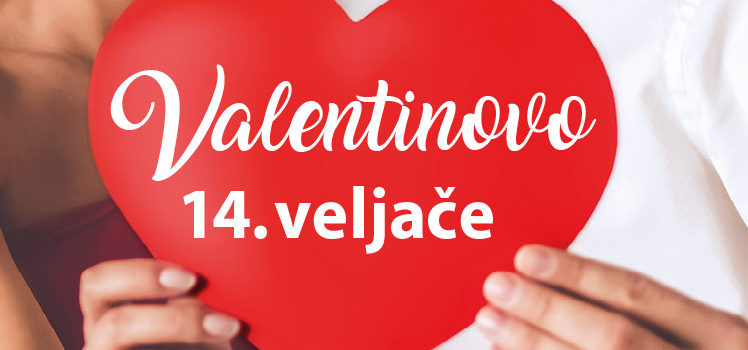 Valentinovo u Mülleru