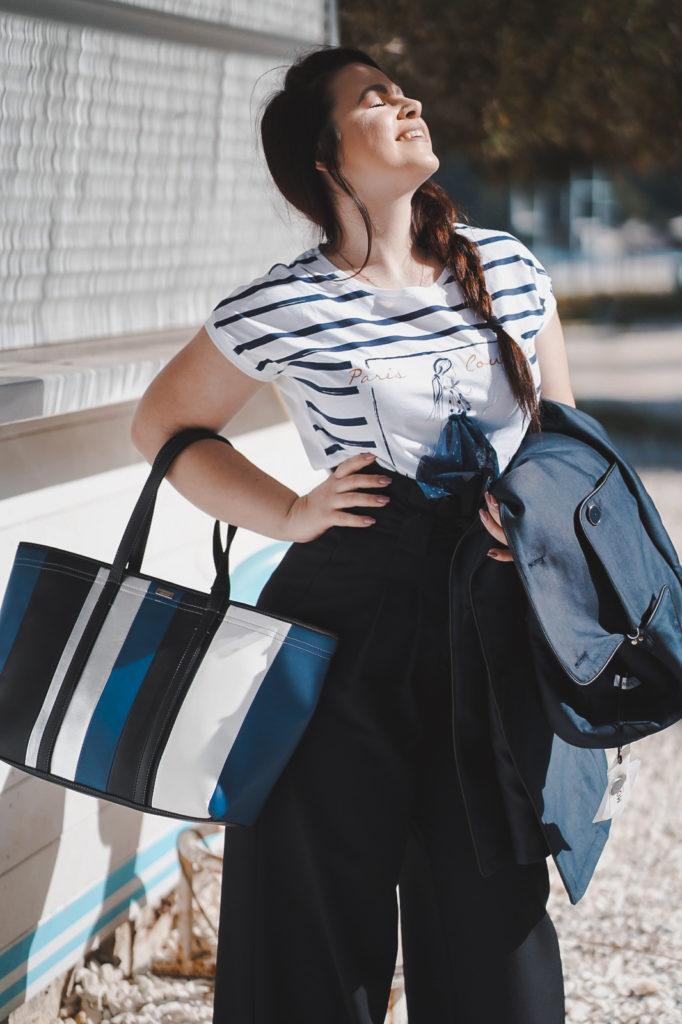 Proljetni fashion blog III. dio