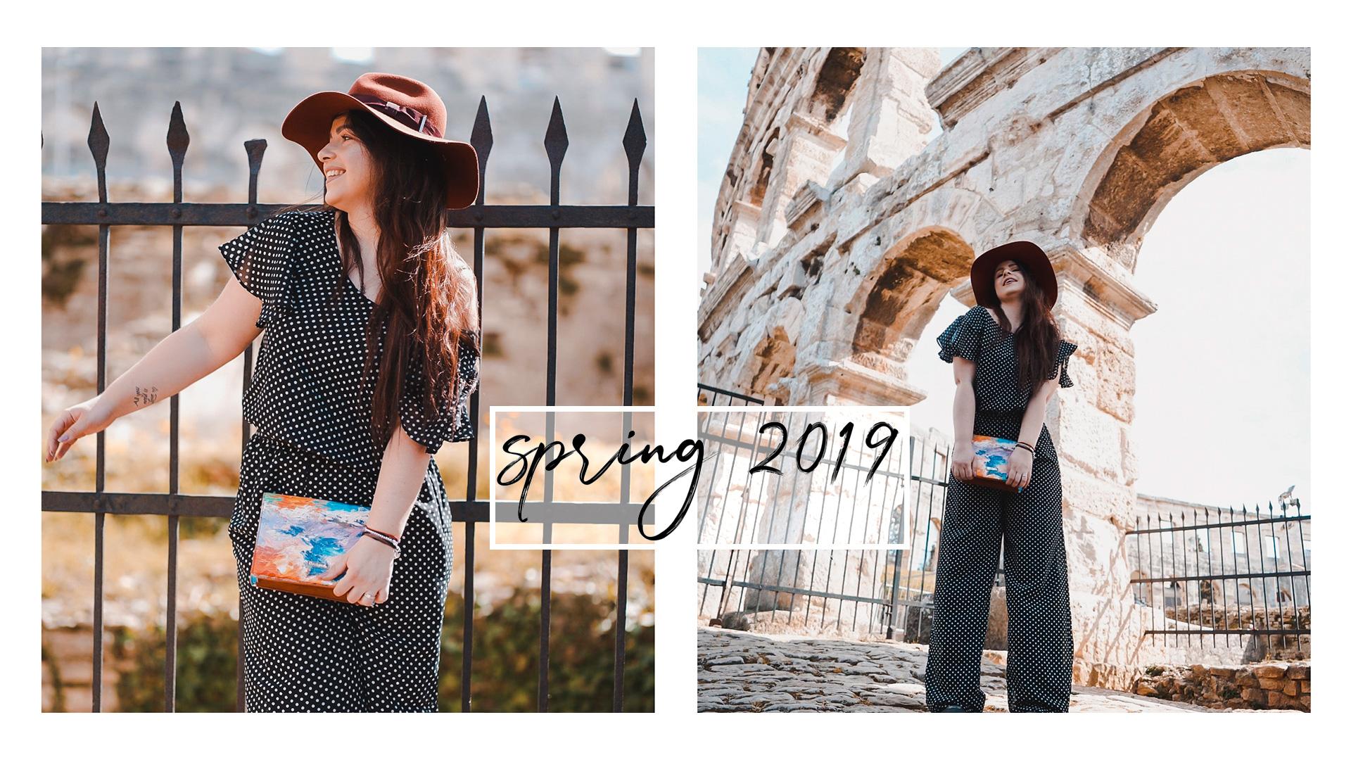 proljece2019_web3