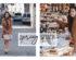 Proljetni Fashion blog –  život inspiriran bojama!