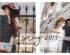 Proljetni fashion blog II. dio