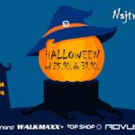 Halloween u Top Shop donosi najtraženije proizvode 2019.