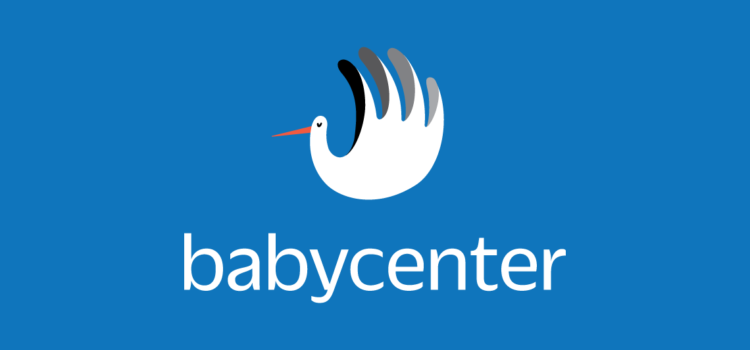 Modni tjedan u Baby Centru