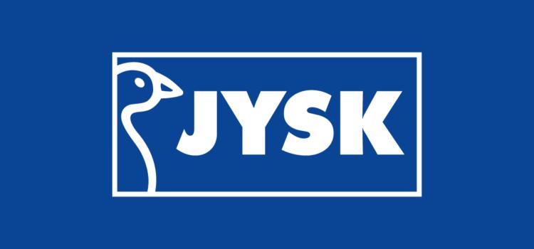 JYSKov katalog koji vrijedi od 21.5.-3.6.2020.