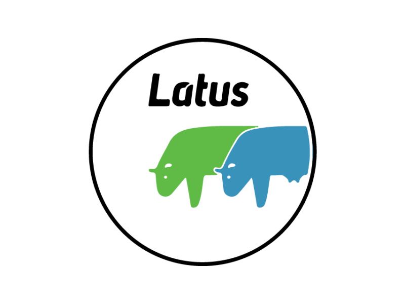 Mljekara Latus