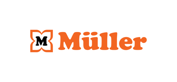 Müller: 10% na cjelokupan asortiman