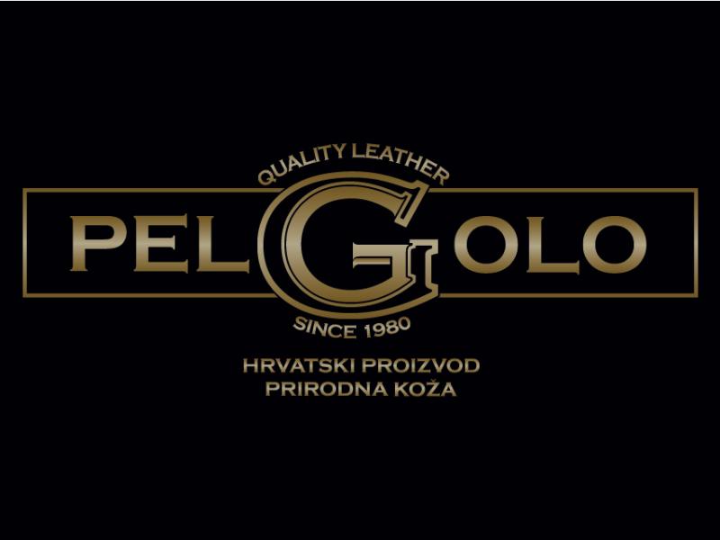 Pelgolo