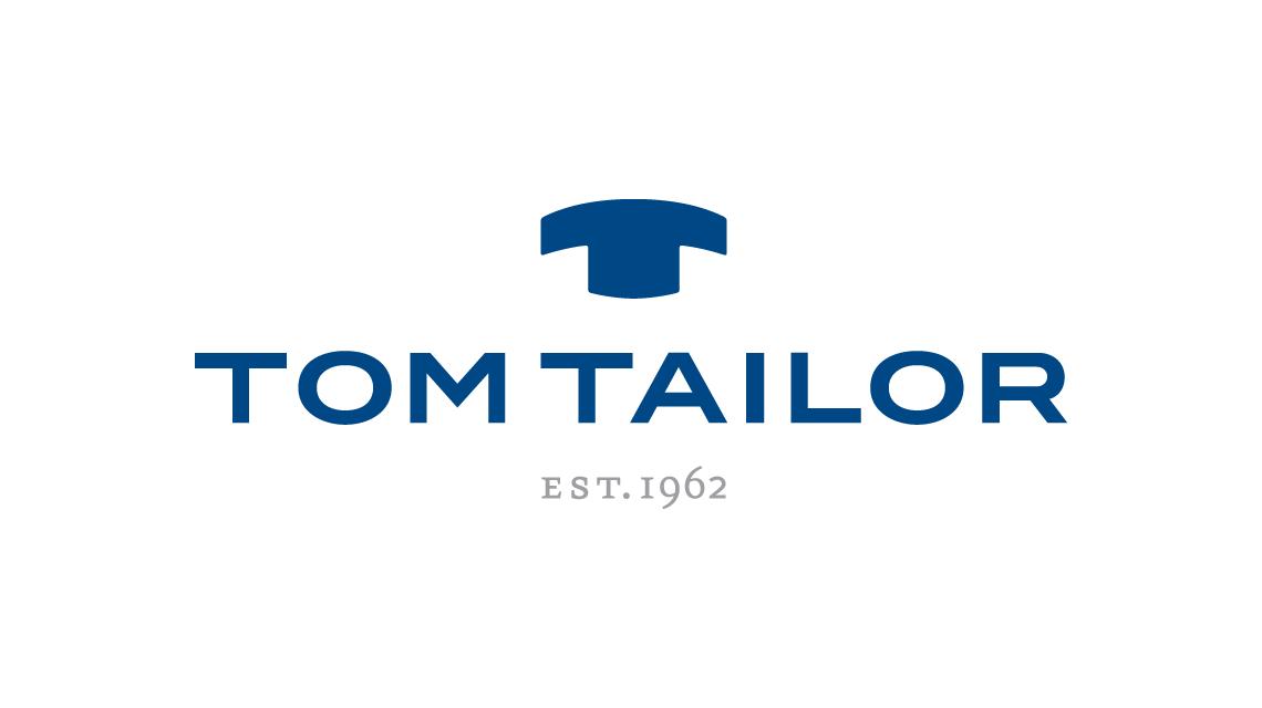 tom_tailor