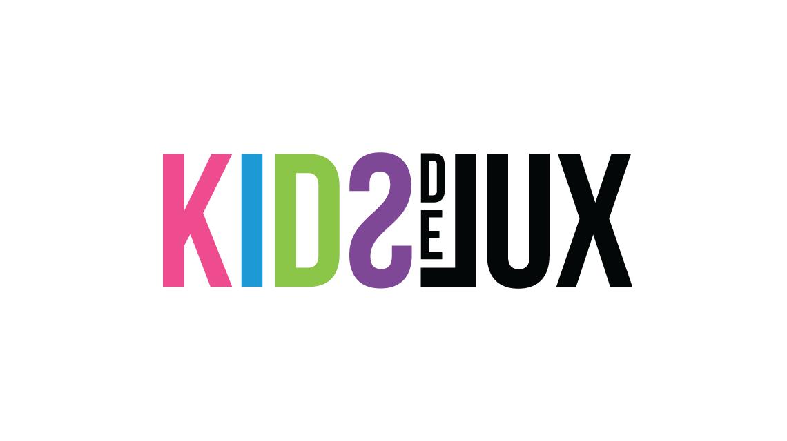 Kids De Lux