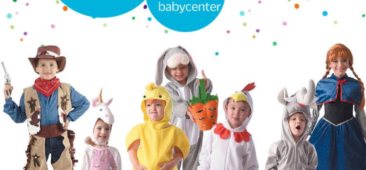Odlična ponuda u Baby Centru!