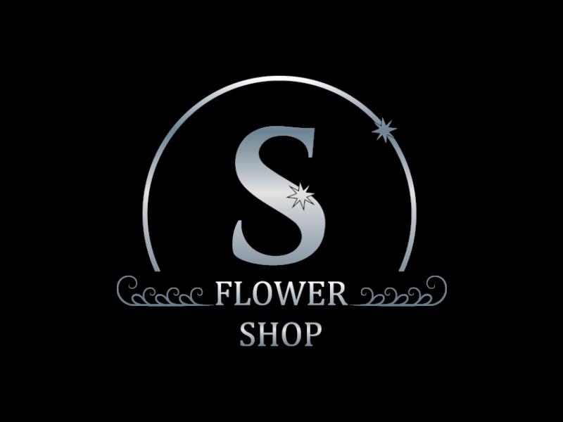 Flower Shop S