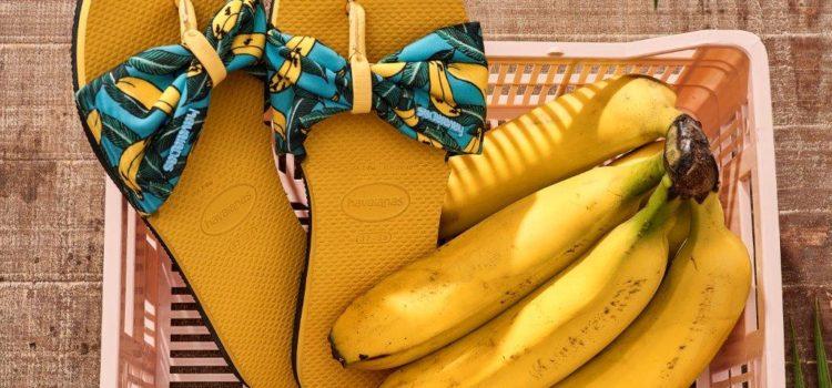 Havaianas i Mass donose modne adute za sunčane dane!